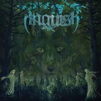 ANGUISH - Magna Est Vis Siugnah CD