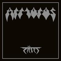 ARMOROS - Pieces CD