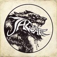 JAGUAR - Opening the Enclosure CD
