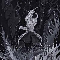 SCHAFOTT - The Black Flame CD