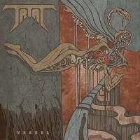 TRIAL - Vessel CD