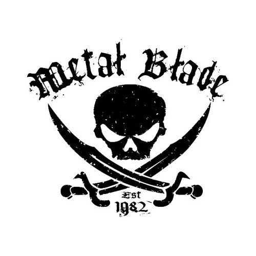 RAM - Death  CD