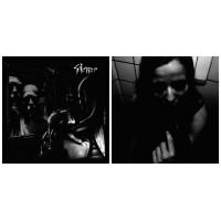 SILENCER - Death-Pierce Me CD DIGIPAK + SHINING - V : Halmstad CD DIGIPAK //2CDs