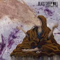 BLACK SHEEP WALL - No Matter Where It Ends CD