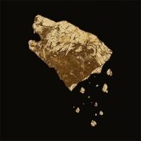 CRIPPLED BLACK PHOENIX - Bronze CD DIGIPAK