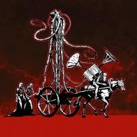 CRIPPLED BLACK PHOENIX - New Dark Age CD DIGIPAK