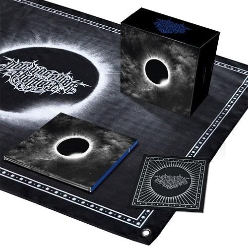 DER WEG EINER FREIHEIT - Stellar CD DIGIBOX