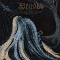 DRUDKH - Eternal Turn of the Wheel CD