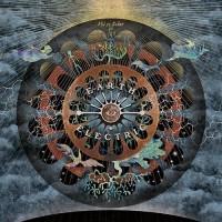 EARTH ELECTRIC - Vol.1: Solar CD DIGIPAK