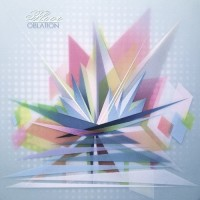 FLOOR - Oblation CD DIGIPAK