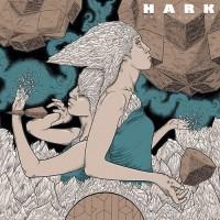 HARK - Crystalline CD DIGIPAK