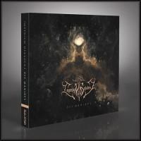IMPERIUM DEKADENZ - Dis Manibvs CD/DVD DIGIPAK