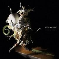 KEN MODE - Entrench CD