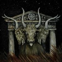 MURMUR - Murmur CD DIGIPAL