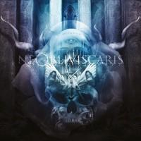 NE OBLIVISCARIS - Citadel CD