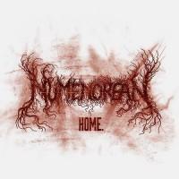 NUMENOREAN - Home CD DIGIPAK SLIPCASE