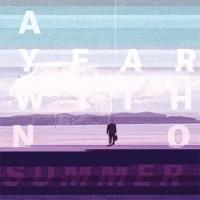 OBSIDIAN KINGDOM - A Year With No Summer CD DIGIPAK