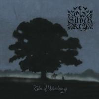 OLD SILVER KEY - Tales of Wanderings CD