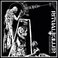 RITUAL KILLER - Exterminance CD