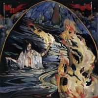 RIVER BLACK - River Black CD