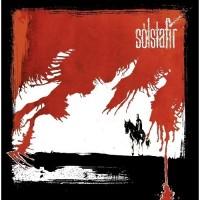SOLSTAFIR - Svartir Sandar DCD