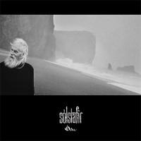 SOLSTAFIR - Ótta CD