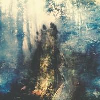 SYLVAINE - Wistful CD DIGIPAK