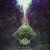 VIRVUM - Illuminance CD DIGIPAK
