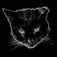 CRIPPLED BLACK PHOENIX - Horrific Honorifics CD EP digisleeve