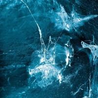 ARSTIDIR - Hvel CD DIGIPAK