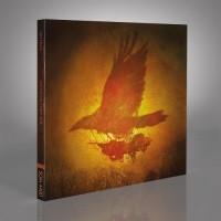 ARSTIDIR - Svefns Og Vöku Skil CD DIGIPAK