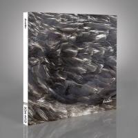 ARSTIDIR - Árstíðir CD DIGIPAK