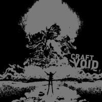 CRAFT - Void CD DIGIPAK