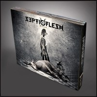 SEPTICFLESH - Titan DCD DIGIPAK