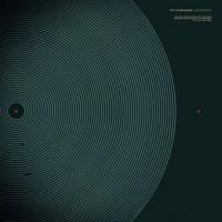 THY CATAFALQUE - Geometria CD