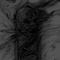 AEVANGELIST - Dream An Evil Dream CD DIGIPAK