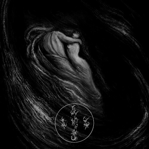 AEVANGELIST - Writhes in the Murk CD DIGIPAK