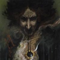 AKHLYS - The Dreaming I CD DIGIPAK