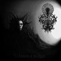 BESTIA ARCANA - To Anabainon Ek Tes Abyssu CD DIGIPAK