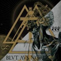 BLUT AUS NORD - 777 ·  Sect(s) CD DIGIPAK