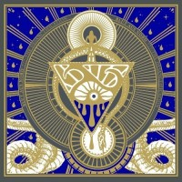 BLUT AUS NORD - 777 ·  The Desanctification CD DIGIPAK