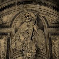 CRIMSON MOON - Mors Vincit Omnia CD DIGIPAK