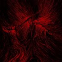 DEATH FETISHIST - Clandestine Sacrament CD DIGIPAK