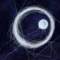 DIRGE - Lost Empyrean CD DIGIPAK