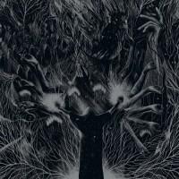 DODSENGEL - Interequinox CD DIGIPAK