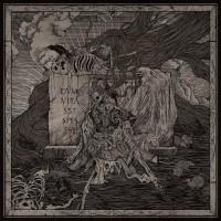 DRAUGNIM - Vulturine CD