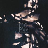 ERYN NON DAE - Abandon Of The Self CD DIGISLEEVE