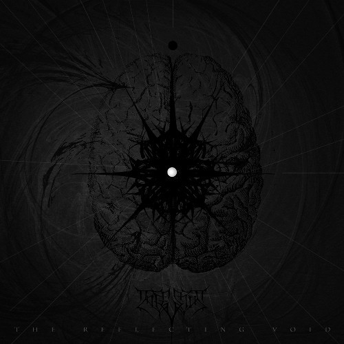 INFESTUS - The Reflecting Void CD DIGIPAK