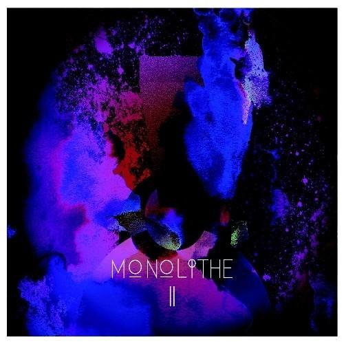 MONOLITHE - Monolithe I CD DIGIPAK
