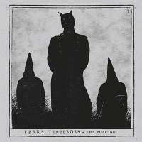TERRA TENEBROSA - The Purging CD DIGIPAK SLIPCASE